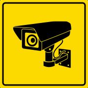 supraveghere